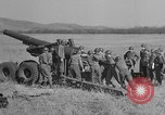 Image of US Army officer training United States USA, 1947, second 28 stock footage video 65675072752