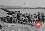 Image of US Army officer training United States USA, 1947, second 29 stock footage video 65675072752
