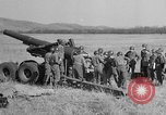 Image of US Army officer training United States USA, 1947, second 30 stock footage video 65675072752