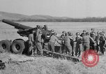 Image of US Army officer training United States USA, 1947, second 31 stock footage video 65675072752