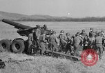 Image of US Army officer training United States USA, 1947, second 32 stock footage video 65675072752
