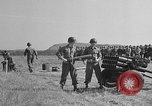 Image of US Army officer training United States USA, 1947, second 38 stock footage video 65675072752