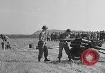 Image of US Army officer training United States USA, 1947, second 40 stock footage video 65675072752