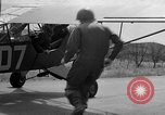 Image of US Army officer training United States USA, 1947, second 62 stock footage video 65675072752