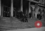 Image of City Hall New York City USA, 1940, second 2 stock footage video 65675072763