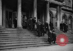 Image of City Hall New York City USA, 1940, second 5 stock footage video 65675072763