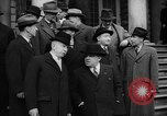 Image of City Hall New York City USA, 1940, second 17 stock footage video 65675072763