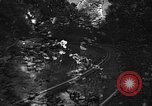 Image of railroad United States USA, 1920, second 13 stock footage video 65675072778