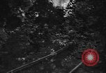 Image of railroad United States USA, 1920, second 15 stock footage video 65675072778