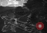 Image of railroad United States USA, 1920, second 28 stock footage video 65675072778