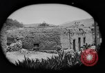 Image of Pueblo of Isleta New Mexico United States USA, 1920, second 19 stock footage video 65675072791