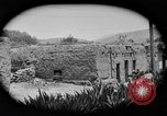 Image of Pueblo of Isleta New Mexico United States USA, 1920, second 23 stock footage video 65675072791