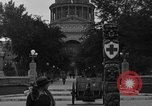 Image of State Capitol building Austin Texas USA, 1920, second 18 stock footage video 65675072792