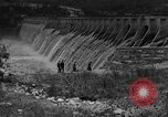 Image of Elephant Butte Dam New Mexico United States USA, 1920, second 5 stock footage video 65675072793
