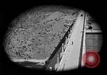 Image of Elephant Butte Dam New Mexico United States USA, 1920, second 51 stock footage video 65675072794