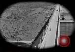 Image of Elephant Butte Dam New Mexico United States USA, 1920, second 52 stock footage video 65675072794