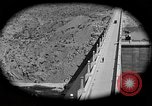 Image of Elephant Butte Dam New Mexico United States USA, 1920, second 53 stock footage video 65675072794