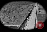 Image of Elephant Butte Dam New Mexico United States USA, 1920, second 54 stock footage video 65675072794