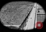 Image of Elephant Butte Dam New Mexico United States USA, 1920, second 55 stock footage video 65675072794