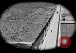 Image of Elephant Butte Dam New Mexico United States USA, 1920, second 57 stock footage video 65675072794