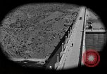 Image of Elephant Butte Dam New Mexico United States USA, 1920, second 59 stock footage video 65675072794