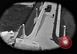 Image of Elephant Butte Dam New Mexico United States USA, 1920, second 61 stock footage video 65675072794