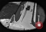 Image of Elephant Butte Dam New Mexico United States USA, 1920, second 62 stock footage video 65675072794