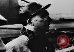 Image of Reichsmarschall Hermann Goering Germany, 1943, second 29 stock footage video 65675072796