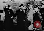 Image of Reichsmarschall Hermann Goering Germany, 1943, second 30 stock footage video 65675072796