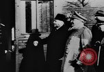 Image of Reichsmarschall Hermann Goering Germany, 1943, second 31 stock footage video 65675072796