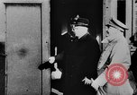 Image of Reichsmarschall Hermann Goering Germany, 1943, second 32 stock footage video 65675072796