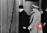 Image of Reichsmarschall Hermann Goering Germany, 1943, second 33 stock footage video 65675072796