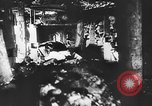 Image of Reichsmarschall Hermann Goering Germany, 1943, second 44 stock footage video 65675072796
