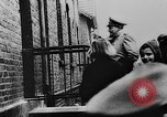 Image of Reichsmarschall Hermann Goering Germany, 1943, second 56 stock footage video 65675072796