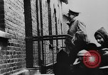 Image of Reichsmarschall Hermann Goering Germany, 1943, second 57 stock footage video 65675072796