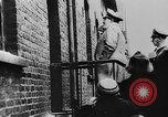 Image of Reichsmarschall Hermann Goering Germany, 1943, second 58 stock footage video 65675072796