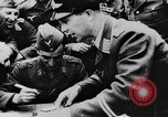 Image of Christmas celebration Germany, 1943, second 8 stock footage video 65675072798