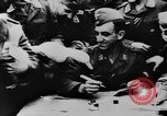 Image of Christmas celebration Germany, 1943, second 16 stock footage video 65675072798