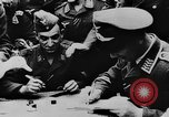 Image of Christmas celebration Germany, 1943, second 17 stock footage video 65675072798