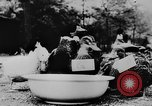 Image of Christmas celebration Germany, 1943, second 25 stock footage video 65675072798