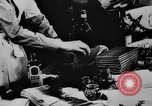 Image of Christmas in Germany in World War 2 Germany, 1943, second 6 stock footage video 65675072799