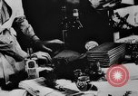 Image of Christmas in Germany in World War 2 Germany, 1943, second 7 stock footage video 65675072799