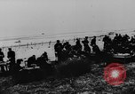 Image of Christmas in Germany in World War 2 Germany, 1943, second 29 stock footage video 65675072799