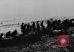 Image of Christmas in Germany in World War 2 Germany, 1943, second 30 stock footage video 65675072799