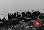 Image of Christmas in Germany in World War 2 Germany, 1943, second 32 stock footage video 65675072799