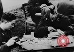 Image of Christmas in Germany in World War 2 Germany, 1943, second 33 stock footage video 65675072799