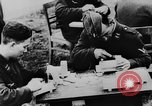 Image of Christmas in Germany in World War 2 Germany, 1943, second 34 stock footage video 65675072799
