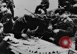 Image of Christmas in Germany in World War 2 Germany, 1943, second 35 stock footage video 65675072799