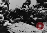 Image of Christmas in Germany in World War 2 Germany, 1943, second 36 stock footage video 65675072799