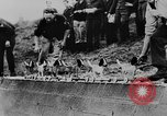 Image of Christmas in Germany in World War 2 Germany, 1943, second 38 stock footage video 65675072799